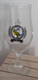 Pimpelmeesch glas