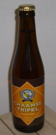 Chaams Tripel 33 cl