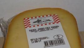 Boeren jong belegen kaas