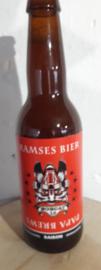 Ramses Bobcat  33 cl
