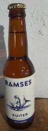 Ramses Kuiter33 cl