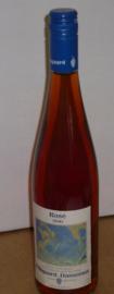 Rosé Dassemus 0,75 ltr.