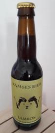 Ramses Lambok 33 cl