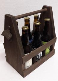 Bierkist Ramses