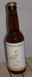 Ramses IBIS 33 cl