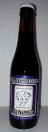 Halderbergs Bombast 0,33 ltr