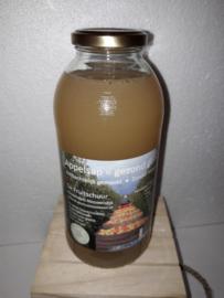 Welland appelsap De Fruitschuur 1 ltr