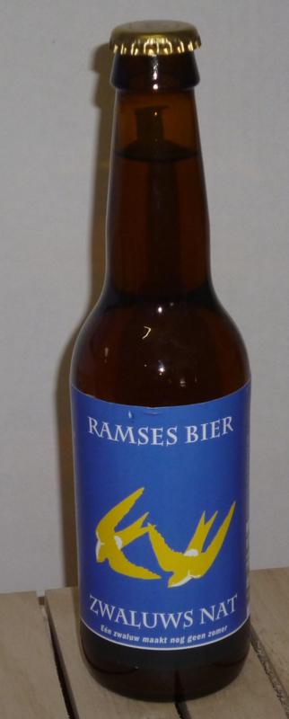 Ramses Zwaluws Nat 33 cl