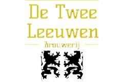 Antwerpen_tweeleeuwen.jpg