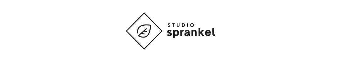 Studio Sprankel