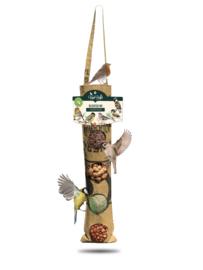 Vogel delicatesse mix (lang)