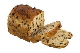 krentenbrood