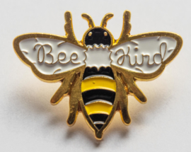 Bee Kind speld
