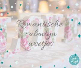 10 valentijn weetjes