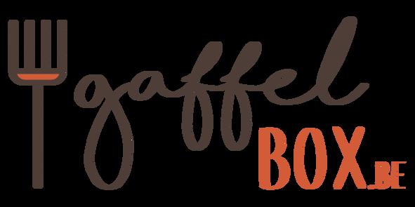 Winactie Gaffelbox - logo.png
