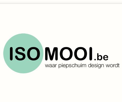Winactie Isomooi logo.png