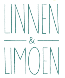 Winactie Logo linnen en limoen.png