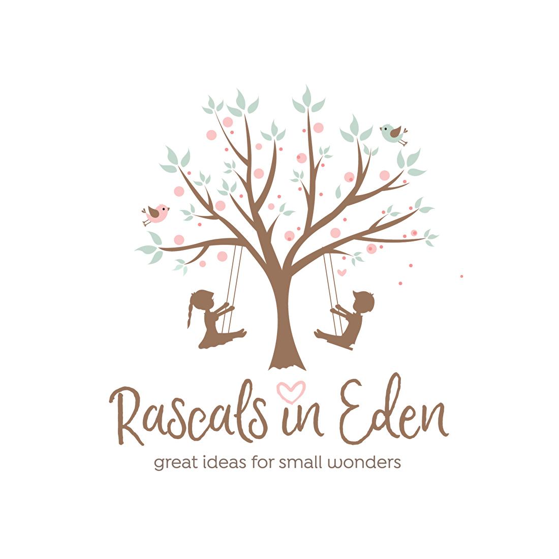 Winactie Rascals in Eden logo.jpg