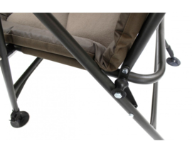 Deluxe GRN Chair