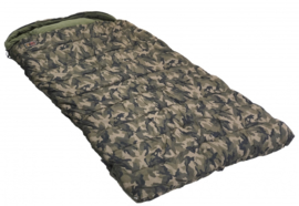 Zfish Hoogan Camo 5 Season Sleeping Bag