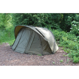 Zfish Bivvy Comfort Dome 2 Man