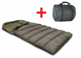 Zfish Royal 5 Season Sleeping Bag