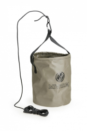 Collapsible Water Bucket Premium 10l