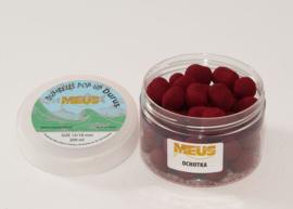 Bloodworm Dumbells Pop-up 15mm