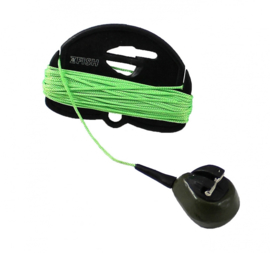 Zfish Toplood DLX 70gr