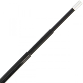 NGT Telescopic Net Handle 3m
