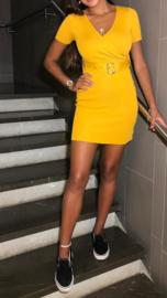 Dress - 033092