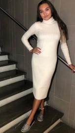 Dress - -033081