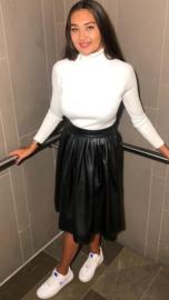 Long Skirt - IMT