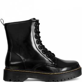 Boots BK