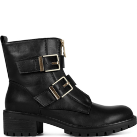 Boots GS