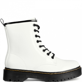 Boots WT