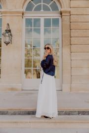 Triomph skirt