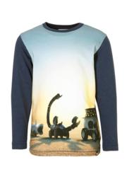 Molo Shirt Rexol