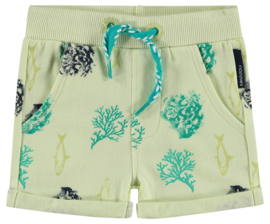 Noppies B Shorts Jrsy Micco