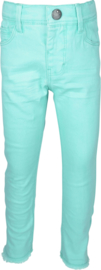 NAME IT NMFPOLLY TWIALINE PANT