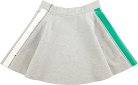 Molo Skirt Bibi