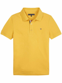 Tommy Hilfiger Essential Slimfit Polo SS