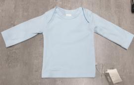 Babyface Shirt Ice