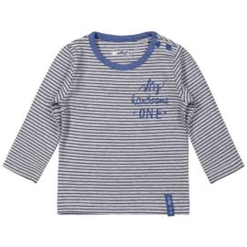 Dirkje shirt Basic N 03