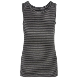 NAME IT KIDS NKFOSTRIPY SLIM TANK TOP