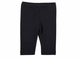 Zero2three legging Anthracite