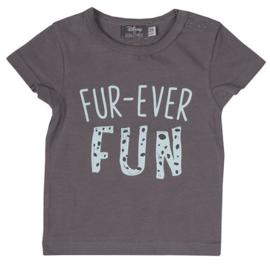 Zero2three shirt Fun