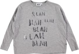 Molo Shirt Rissa