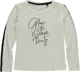 Levv shirt Denise Offwhite