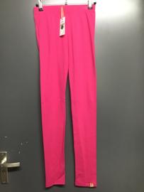 B Nosy Legging Pink